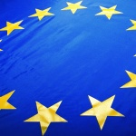 EU puts funding on hold over lack of budget oversight