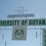 UG Staff members to go on strike from Monday