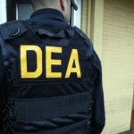 Permanent DEA office for Guyana by January 15, 2016
