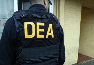 DEA_operation_Mexico