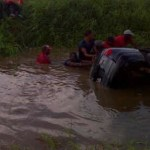 Teacher and students killed in Mahaicony accident