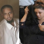 VIP cocaine couple remanded to prison on drug charges