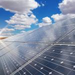Some Port Kaituma residents got solar panels by mistake  -Govt.