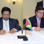 WPA lambastes IDB for signing new loan agreement with Government