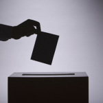 Gecom rejects calls for public vetting of polling day staff