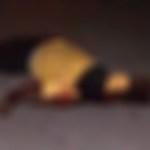 photofun-1874416408