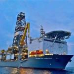 US Govt. informed about Venezuela's oil exploration objections