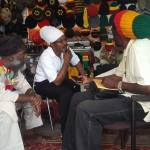Rastafari organisations want marijuana promise from political parties