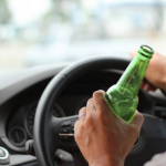Trinidad set to impose stiffer traffic laws