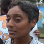 Ramsarran's firing is not the end of this issue   -Sherlina Nageer