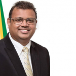 There must be better accountability in Health Care   -Dr. Surendra Persaud