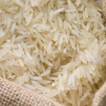Government has settled all obligations with rice millers  -GRDB