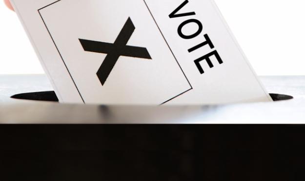 sc-ballot-controversy