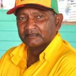 Alvin Kallicharran bats for APNU+AFC; endorses coalition for May 11 polls