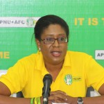 APNU+AFC lambastes NCN over rejection of ads and plans to air PPP final rally