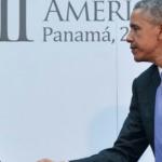 Cuba establishes banking ties in US ahead of talks