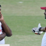 Chanderpaul deserves better send off  -Brian Lara