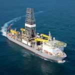 Exxon Mobil announces significant oil discovery offshore Guyana