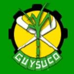 NICIL releases $250 Million to Guysuco