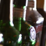 GRA says security company confirms that guards responsible for liquor theft