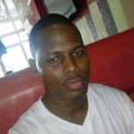 Linden man found dead in Amelia's Ward home; suicide suspected