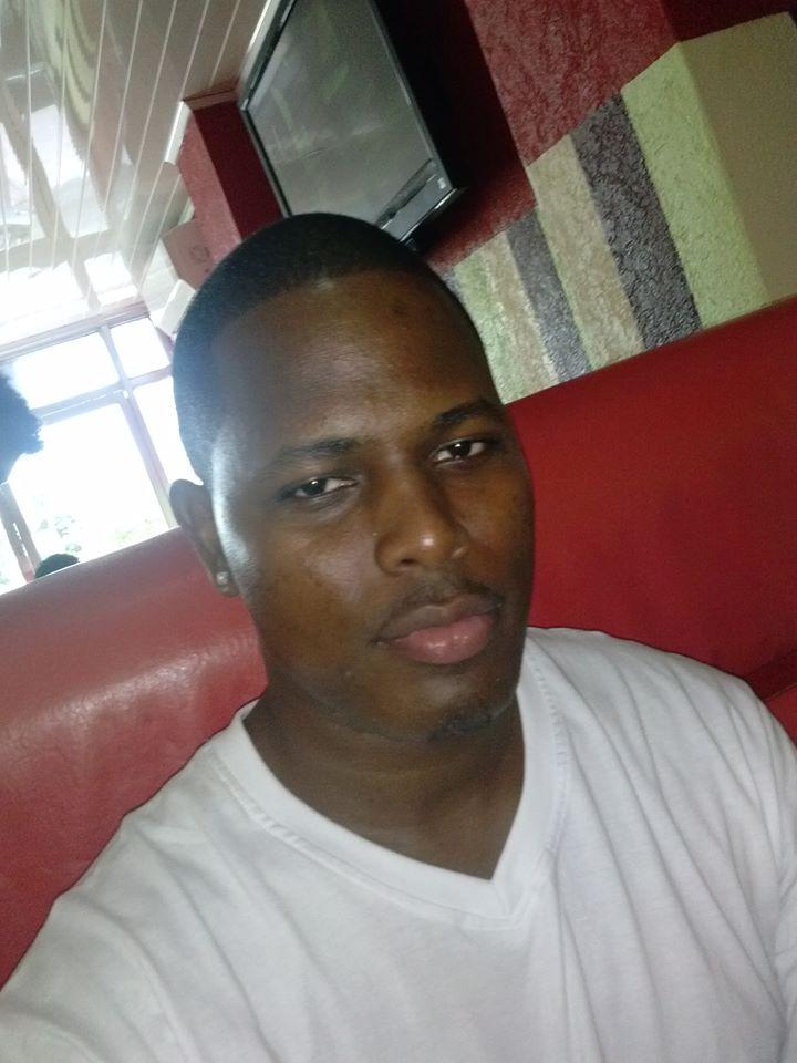 Linden man found dead in Amelia's Ward home; suicide