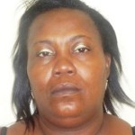 Guyanese woman facing drug smuggling charges in Antigua