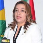 Venezuela cannot consider itself a good neighbour with latest claim   -Rodrigues-Birkett