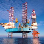 CGX Energy gets extension to continue Guyana oil exploration