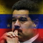 Venezuela wants to sit and talk; says Guyana is creating artificial crisis