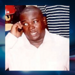 Jamaican national arrested for Manu Durant's death