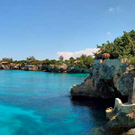 Jamaica records 5% increase in tourist arrivals