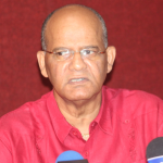 PPP not prepared to face local government elections under Surujbally