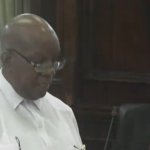 "Finance Minister tells Parliament that the Government will not be moved  by ""hot air"" over forensic audits"