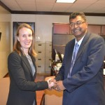 Canada to assist Guyana Police Force in the areas of human rights and crime scene management