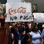 Venezuela faces national beer shortage