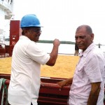 PPP Government kept end to PetroCaribe deal secret  -PM Nagamootoo
