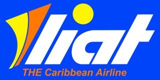 LIAT_Logo