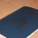 Guyanese overseas to get less waiting time for new passports
