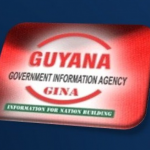 GINA fires three staffers as restructuring plan begins