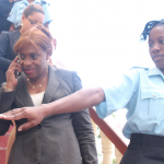 Former Minister Jennifer Westford and Personnel Officer granted bail for government vehicle scam charges