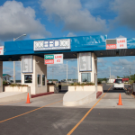 Berbice Bridge Company not budging to reduce tolls as government says no to one of its requests