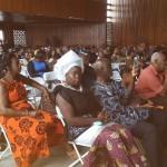 President encourages rebirth of village economies