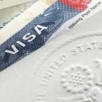 US Govt. steps up fight against Guyanese money launderers; Visas for gold smugglers revoked