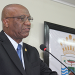 Government defends hiring of Dr. Ramayya as Region Six REO