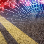15-year-old driver and 19-year-old friend die in Essequibo accident