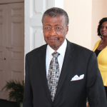 Speaker scolds Guyana Times and Citizens Report over false reports