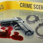 Serious crimes up by 10% as Guyana records 117 murders so far for 2015