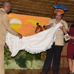 Amerindian Heritage Month renamed Indigenous Heritage month as government rolls out language project