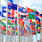 Commonwealth Ministerial Group stands firm behind Guyana in Venezuela border row